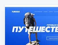 TurEgo Site
