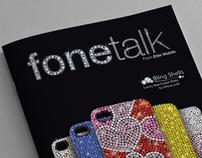 Fonetalk Magazine