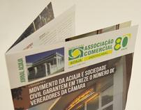 Jornal da ACIAJA - Edição 5