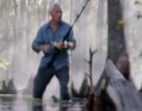 "2C Media Promos for Animal Planet's ""River Monsters"""