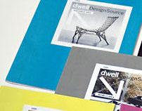 Dwell DesignSource