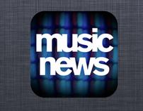 Music News - Myspace