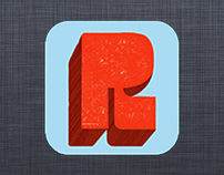 RetroMe - Myspace