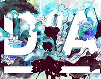 DoA Remix