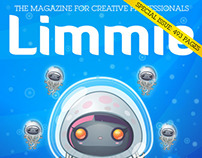Limmie Magazine - Issue 04, 2012