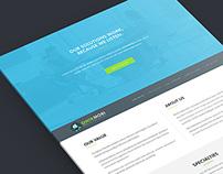 QwikMobi Webdesign