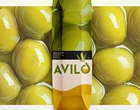 Aceite Aviló-2016