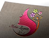 Busines & Logo