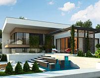 Zx151 House Plan