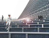 Diploma: Auto-Racing Club + F1 Grand Prix Park ///