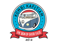 SCRAPPED WORKS 01 : Kombi Kafetiam