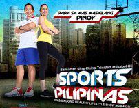Sports Pilipinas