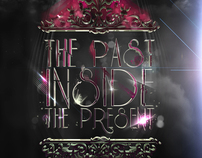 The Past Inside The Present