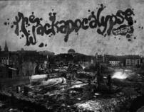 The Wackapocalypse