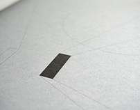 QLAB folder