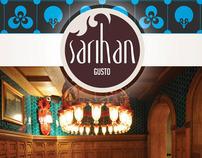 Sarihan ramazan
