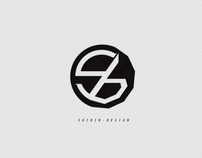 Sb//Design