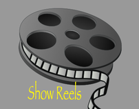 Showreels