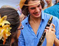 Festival Natura Musical