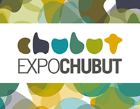 Expo Chubut