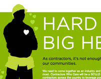 Contractors Who Care