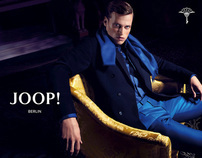 JOOP! Brand Blog Shop