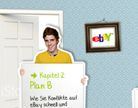 eBay / Fair Play auf eBay
