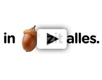 [Dutch] Filmpje: De kern van je zaak