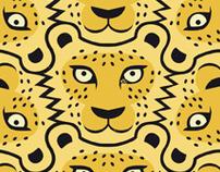 Leoparden