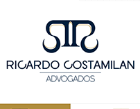 Ricardo Costamilan Advogados