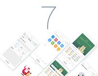 Green Tea Browser 7.0
