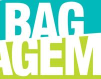 bagagem [marca]