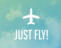 Just Fly!