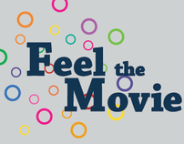 Feel the Movie