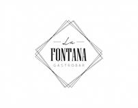 La Fontana -Gastrobar-
