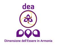 D.E.A. - Dimensione dell'essere in Armonia