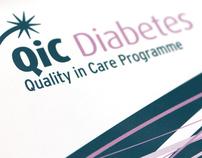 QiC Diabetes 2011