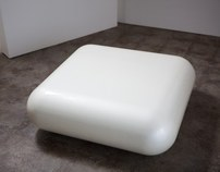 Pillow Table(s)