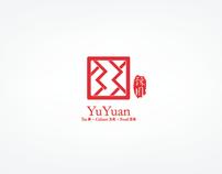 Yu Yuan (豫园)