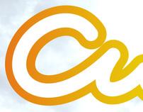 Cenário Web Logo