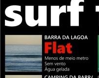 Surf Floripa