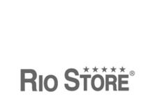 Catálogos RIO STORE