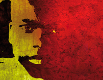 Soul Boy Movie Poster