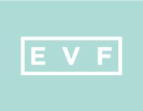 E V F