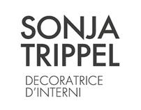 Sonja Trippel