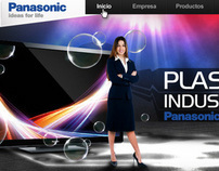 BW-Panasonic