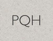 PQH Architetti