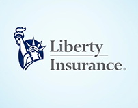PetCare: Concept TVC for Liberty Insurance
