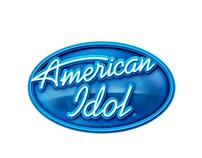 Tag American Idol 2012