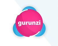 Gurunzi